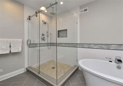 give  bathroom  fresh    frameless glass