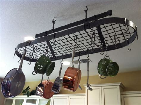 kitchen storage shelving 18 best deck the walls images on cast iron 3179