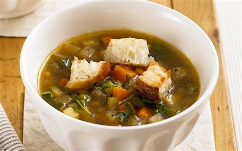 country vegetable soup recipe country vegetable soup recipe food to love