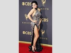 Ariel Winter's Estranged Mother Slams Her Fashion Choices