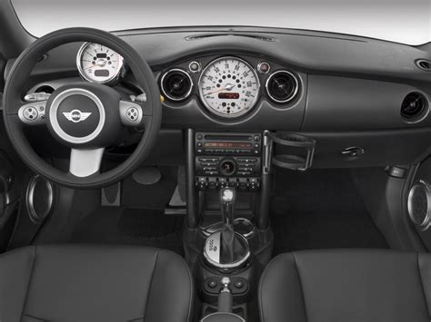 image  mini cooper convertible  door dashboard size
