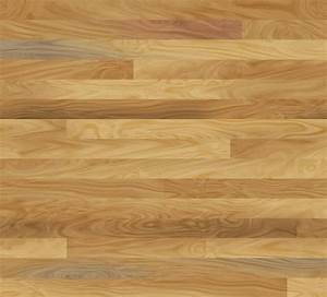 seamless textures parquet wood floor 29 rendering With parquet texture sketchup
