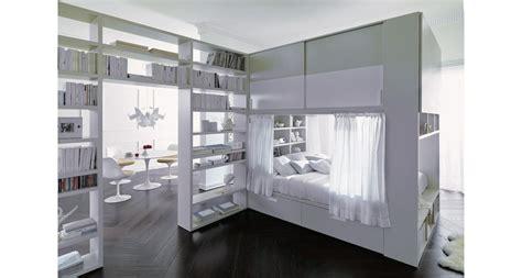 idee cabina armadio progettare una cabina armadio misure e dimensioni minime