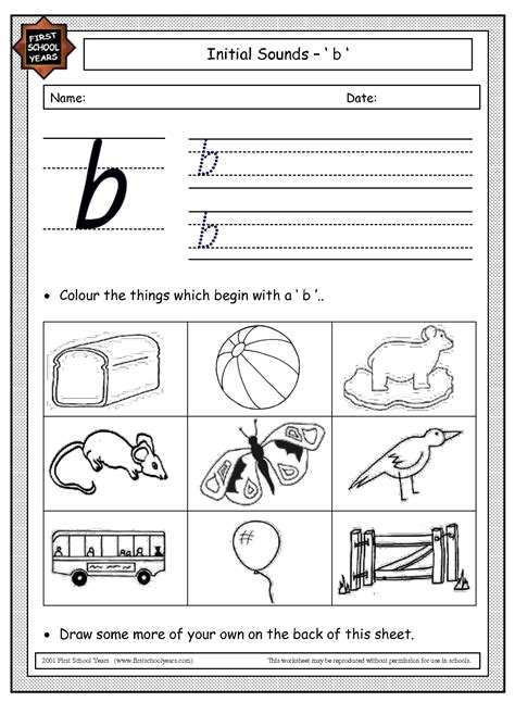 10 best images of phonics worksheets letter a with the letter a phonics worksheet jolly