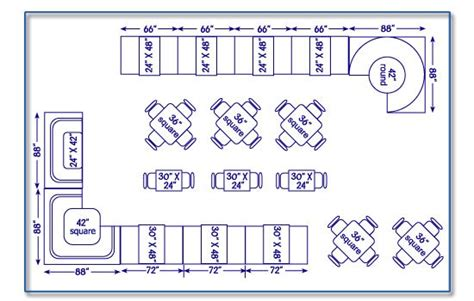 Seatingexpertm  Restaurant Seating Chart & Design. It Skills In Resume Example Template. Web Designer Resume Example Template. Wedding Favor Tags Template Word Template. Request Sample Letter. Power Point Back Grounds Template. Shipping Label This Side Up. Printable Customizable Calendar 2015 Template. Wedding Budget Checklist Printable Template