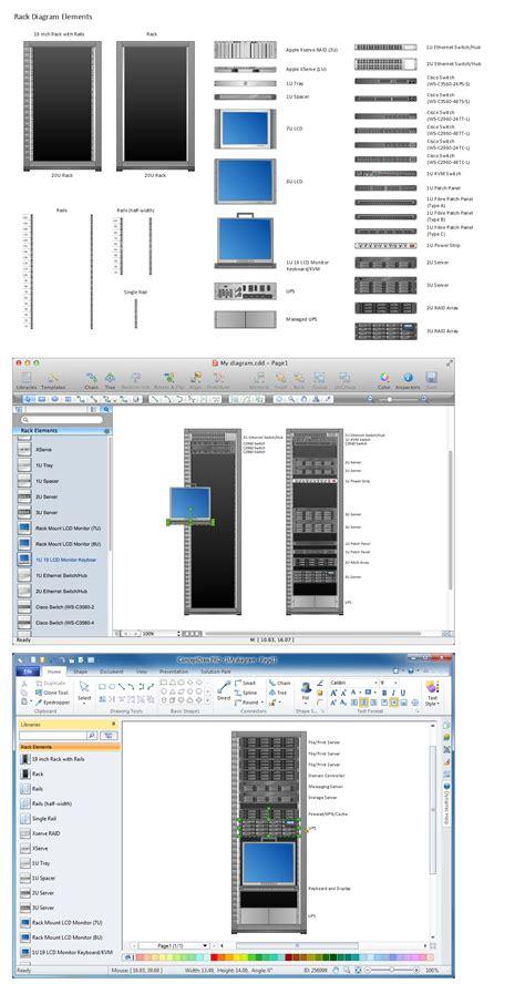 open source cabinet design software rack diagram software open source furniture ideas for