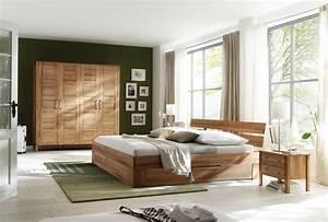 Schlafzimmer Landhausstil Modern : betten regale laden rlb berlin gmbh ~ Markanthonyermac.com Haus und Dekorationen