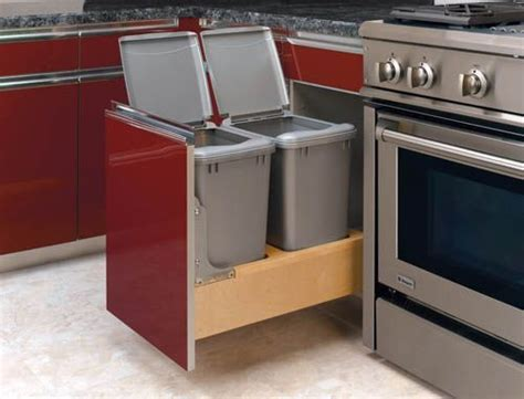 20 Best Pull-out Trash Cans Images On Pinterest Newest Living Room Designs Bobs Furniture Entertainment Black Rugs Contempory Shelf Unit Cheap Decor Ideas Decorations For