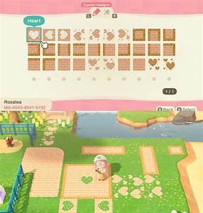 Rosa U0026 39 S Paths