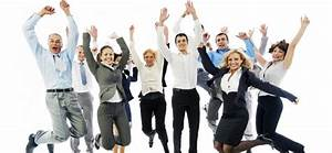 5 Ways To Keep Your Enterprise Employees Happy