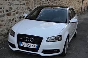 Audi Saint Malo : guillaum1986 audi a3sportback blanc ibis 2 0 tdi 140 sline garages des a3 2 0 tdi 136 140 ~ Medecine-chirurgie-esthetiques.com Avis de Voitures