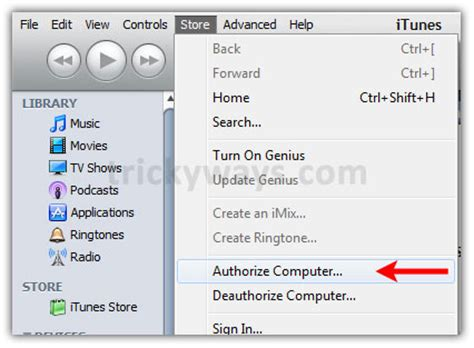how to transfer from iphone to itunes how to transfer apps from iphone to itunes or from itunes