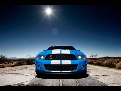 Gt500 Wallpapers Shelby Ford