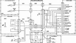 Napa Battery Charger Wiring Diagram  Napa Battery Charger