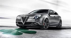 Alfa Romeo Nice : alfa romeo giulietta wallpaper grey nice hd desktop wallpapers 4k hd ~ Gottalentnigeria.com Avis de Voitures