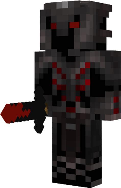 evil knight nova skin