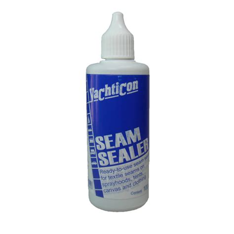 yachticon seam sealer sheridan marine