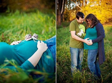lorene justin abbotsford maternity photographer