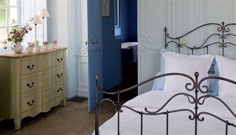 décoration intérieure chambre à coucher déco chambre à é raliss com