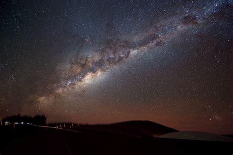 Eso Stargazing The Majestic Milky Way 35 Pics