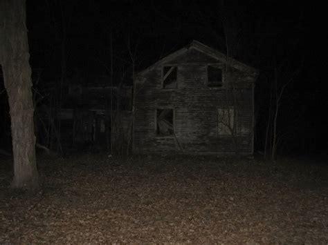 creepy houses google search creepy mansion creepy