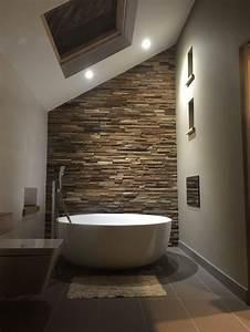 49 best bathrooms images on pinterest bathroom ideas With astuce deco salle de bain