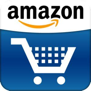 Amazon.com, the powerhouse of online shopping, will join forces with ...