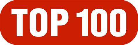 Promo Dj  Top 100  Moscow  Listen Online