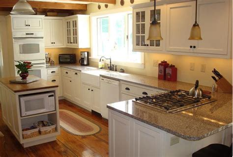 glenwood kitchens cabinetry kitchen design
