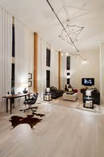 decor and floor five ways to create flow in your interior design huffpost