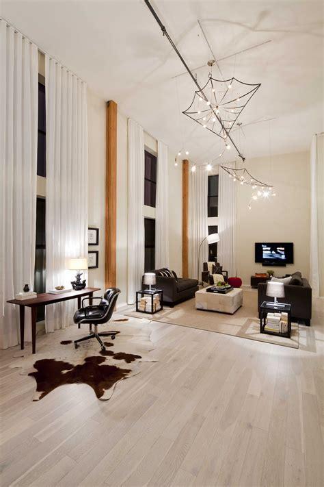 Five Ways To Create Good Flow In Your Interior Design