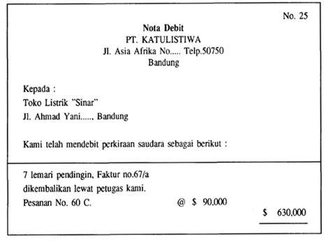 sistem informasi akuntansi siklus pengeluaran