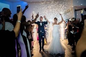 Musique Entrée Salle Mariage : salle de mariage aux tulipes crosne photographe ~ Melissatoandfro.com Idées de Décoration