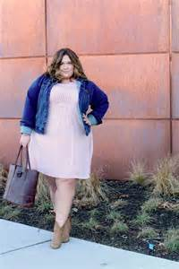 HD wallpapers pretty pink plus size dresses