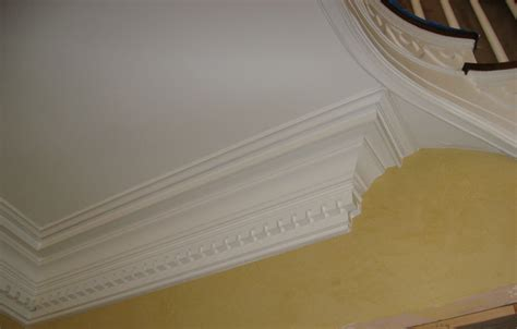 creative crown molding ideas house crown molding style house exterior and interior