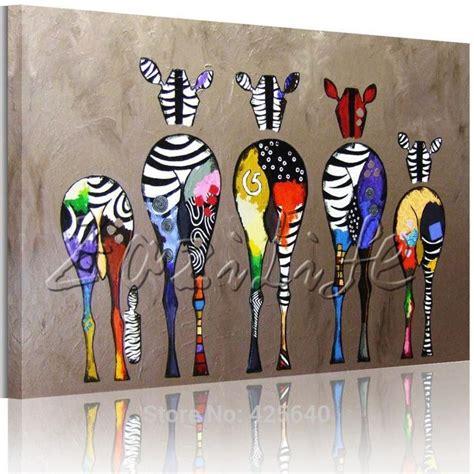les 25 meilleures id 233 es de la cat 233 gorie peintures sur toile sur projets de peinture