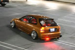 Carpet Mats For Cars by Featured Mishimoto Ride 1999 Modified Honda Civic