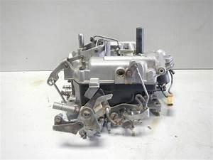 Find 1975 1976 Chevrolet 350 Quadrajet 4bbl Carburetor 7045213 Motorcycle In Lorena  Texas  Us