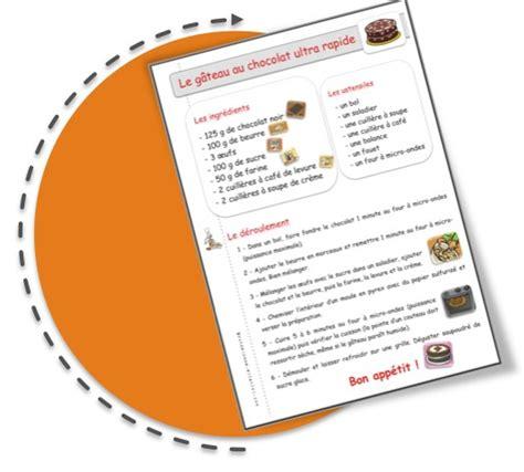 id馥 de recette de cuisine recette de cuisine en anglais 28 images classe de cm2 ecole ste asserac no 235 l lecture bricolage recette anglais bout de gomme bloglovin