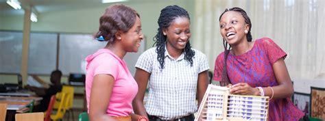 knust admissions undergraduate degree programmes