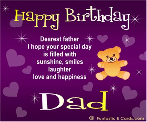 Funny Birthday Quotes For Dad Quotesgram. Marilyn Monroe Quotes Sometimes Things Fall Apart. Friendship Quotes Ocean. Hurt Ego Quotes. Christmas Quotes About Friends. Nerdy Coffee Quotes. Heartbreak Quotes In French. Short Quotes About Strength And Moving On. Disney Quotes Racist