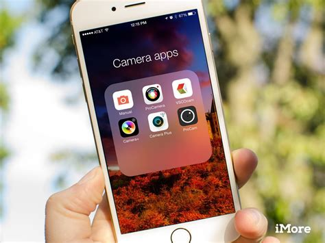 best on iphone best apps for iphone how to take the best photos