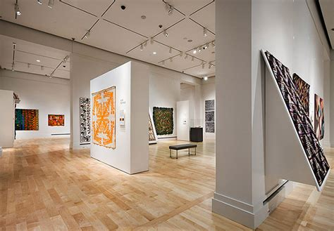 international quilt study center and museum museums and galleries about lincoln nebraska