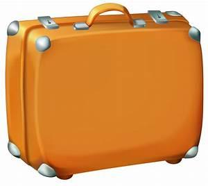 Clip art suitcase - Cliparting.com