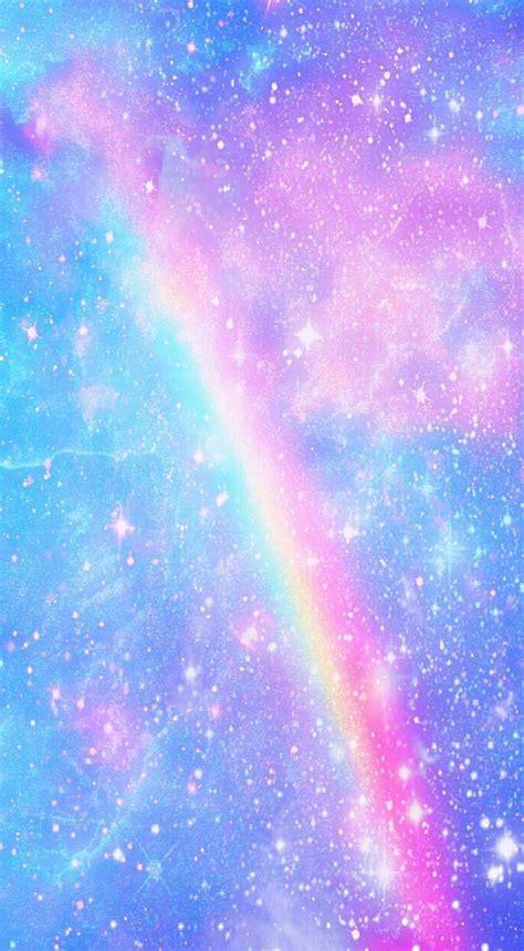 pastel galaxy wallpapers top  pastel galaxy