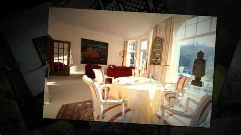 villa  stolberg luxus auf hoechstem niveau youtube