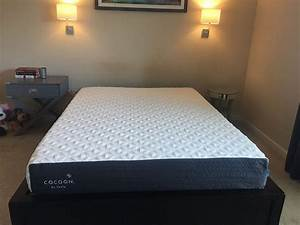cocoon mattress review memory foam talk With cocoon mattress review