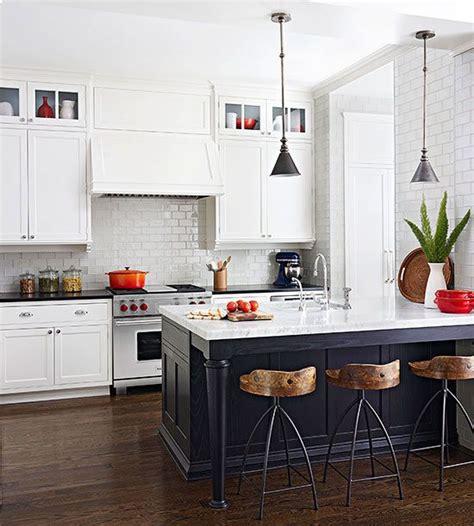 best kitchen cabinets best 25 kitchen peninsula ideas on kitchen 4579