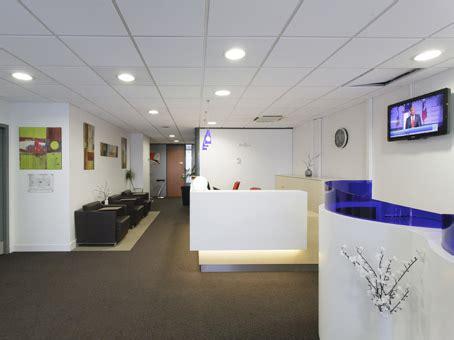 bureau change lille europe location de bureau en centre d affaires lille europe regus