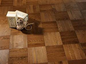 top 102 ideas about wood flooring design ideas on With parquet damier